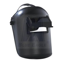 Blue Eagle 633P Welding Helmet Face Protection
