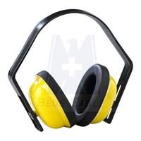 Jual Blue Eagle EM62 Earmufft Hearing Protection
