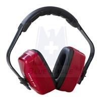 Blue Eagle EM92RD Earmuff Hearing Protection 1