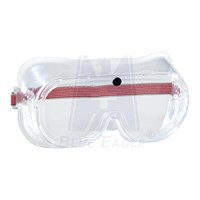 Blue Eagle NP102 Dust Goggle Eye Protection 1
