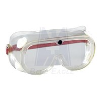 Blue Eagle NP104 Chemical Goggle Eye Protection 1