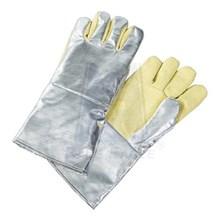 Blue Eagle AL145 Aluminized Glove Fire Protection