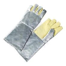 Blue Eagle AL165 Aluminized Glove Fire Protection