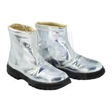 Blue Eagle AL4 Aluminized Boots Fire Protection