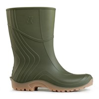 AP Boots AP 2007 Agricultural and Plantation Safety Shoes 1
