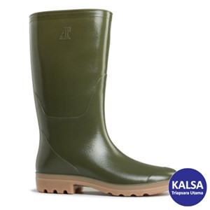 AP Boots AP 9303 Agricultural and Plantation Safety Shoes