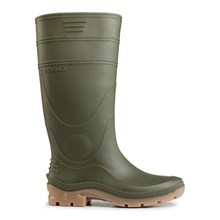 AP Boots AP Terra Green Construction Safety Shoes