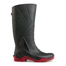 AP Boots AP Terra 3 Construction Safety Shoes