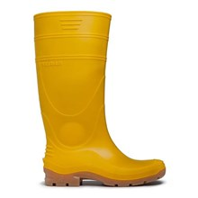 AP Boots AP Terra Yellow Industrial Safety Shoes
