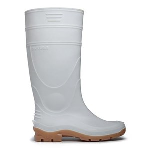 AP Boots AP Terra White Industrial Safety Shoes