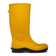 AP Boots AP Safety Industrial Safety Shoes