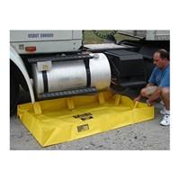 Jual Brady SB-SL46 Lightweight Spill Berm Spill Control and Containment 2