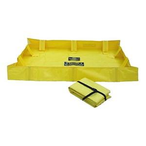 Brady SB-SL46 Lightweight Spill Berm Spill Control and Containment