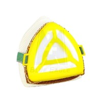 Blue Eagle NP22 Dust Mask Respiratory Protection 1