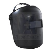 Blue Eagle 635P Welding Helmet Face Protection 1