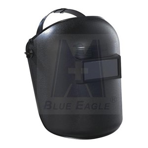 Blue Eagle 635P Welding Helmet Face Protection
