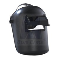 Blue Eagle 633N Welding Helmet Face Protection