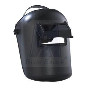 Blue Eagle 633N Welding Helmet Face Protection