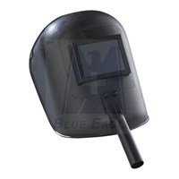 Blue Eagle 637P Welding Handshield Face Protection