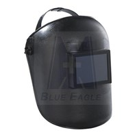 Blue Eagle 638P Welding Helmet Face Protection