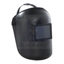 Blue Eagle 638P Welding Helmet Face Protection
