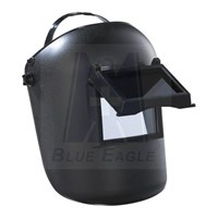 Blue Eagle 733P Welding Helmet Face Protection