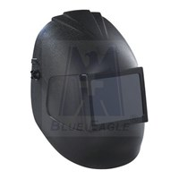 Blue Eagle 934P Welding Helmet Face Protection 1