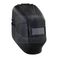 Blue Eagle DA11 Welding Helmet Face Protection 1