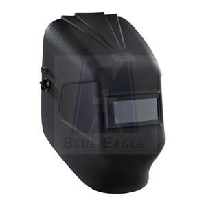 Blue Eagle DA11 Welding Helmet Face Protection