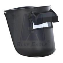 Blue Eagle 6PA3 Clip-Cap Welding Helmet Face Protection