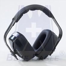Blue Eagle EM92BK Earmuffs Hearing Protection