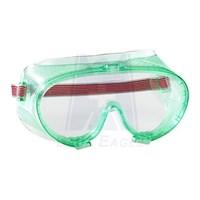 Blue Eagle SG152 Dust Goggle Eye Protection 1