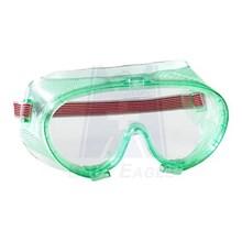 Blue Eagle SG152 Dust Goggle Eye Protection