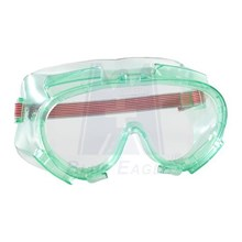 Blue Eagle SG154 Chemical Goggle Eye Protection