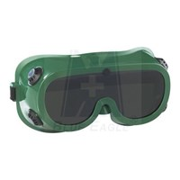 Blue Eagle NP105 Gas Welding Goggle Eye Protection