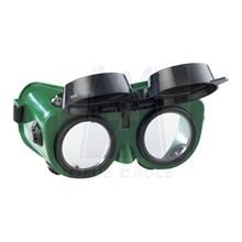 Blue Eagle GW250 Gas Welding Goggle Eye Protection