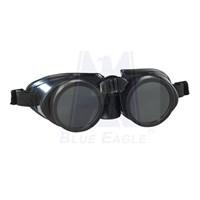Blue Eagle GW240 Welding Goggle Eye Protection 1