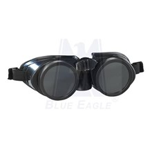 Blue Eagle GW240 Welding Goggle Eye Protection