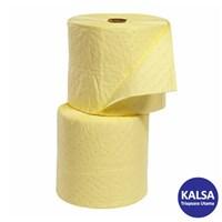 SpillTech YRSB150H Yellow SonicBonded HazMat
