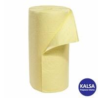 SpillTech YRF150H Yellow FineFiber HazMat