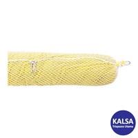 SpillTech HZ810SN Yellow HazMat Booms