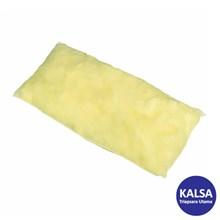 SpillTech YPIL818 Yellow HazMat Pillows