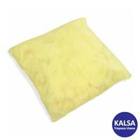 SpillTech YPIL1818 Yellow HazMat Pillows