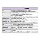 Kyoritsu KEW 1018H Digital Multimeter 2