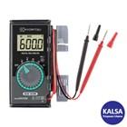 Kyoritsu KEW 1019R Digital Multimeter 1