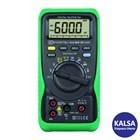 Kyoritsu KEW 1011 Multimeter 1