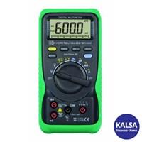 Kyoritsu KEW 1011 Multimeter