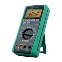 Kyoritsu KEW 1051 Digital Multimeter