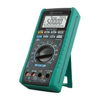 Kyoritsu KEW 1061 Digital Multimeter 1