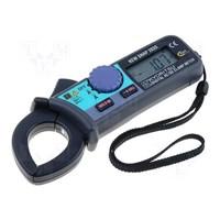 Kyoritsu MODAL 2031 Digital Clamp Meter 1